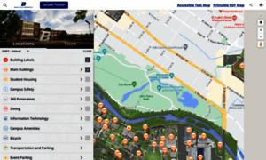 Maps.boisestate.edu thumbnail