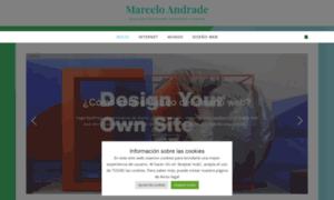 Marceloandrade.com.ar thumbnail