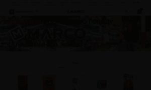 Marco.kz thumbnail