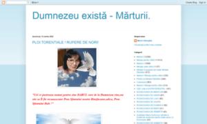 Mariaghiorghiu.blogspot.ro thumbnail