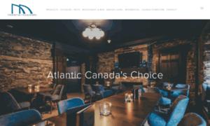 Maritimehospitality.ca thumbnail