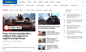 Maxbet-ticket.bloger.index.hr thumbnail