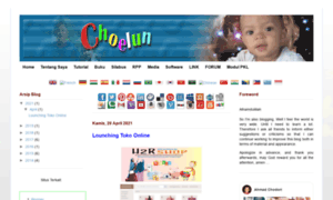 Mebel-choelun.blogspot.co.id thumbnail
