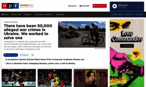 Media.npr.org thumbnail