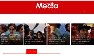 Mediahiburan.my thumbnail