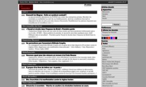 Mediaslibres.org thumbnail