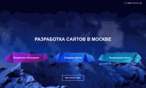 Megabyte-web.ru thumbnail