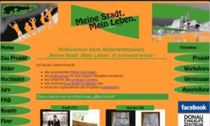 Meinestadt-meinleben.de thumbnail