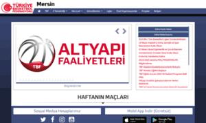 merbitem.org -