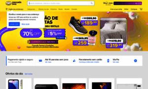 Mercadolivre.com.br thumbnail
