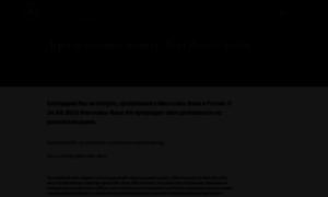 Mercedes-benz.ru thumbnail
