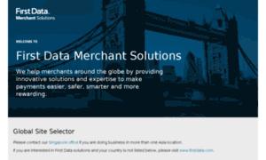 Merchant-solutions.biz thumbnail