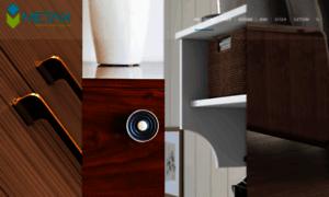 Metax.com.tr thumbnail