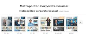 Metcc.epubxp.com thumbnail
