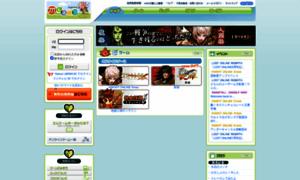Mgame.jp thumbnail
