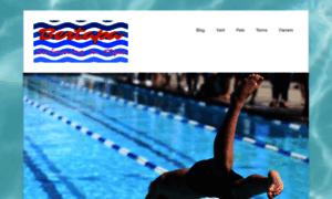 Michaelphelps.net thumbnail