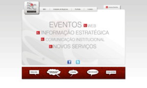 Midiaexpert.com.br thumbnail