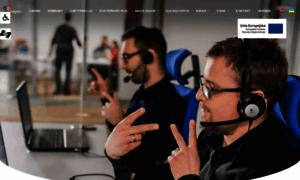 Migam.org thumbnail