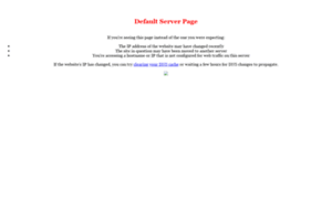 Planet minecraft community creative fansite for - Planetminecraft com ...