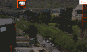 Ministorage.cl thumbnail