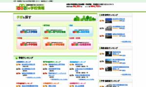 Minkou.jp thumbnail