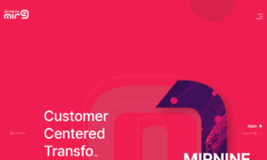 Mir9.co.kr thumbnail