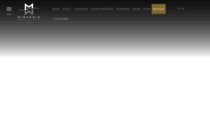 Miraggio.gr thumbnail