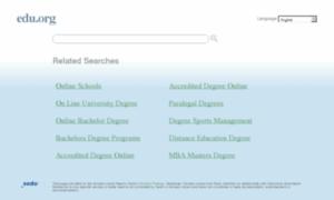 Mis.unijos.edu.org thumbnail