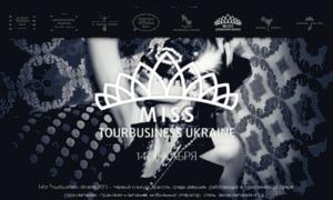 Miss.wtfw.com.ua thumbnail