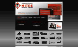 Mitre-sa.com.ar thumbnail