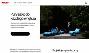 Miuki.pl thumbnail