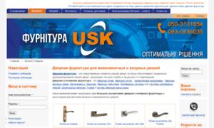 Mjk.com.ua thumbnail