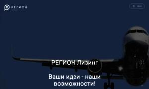 Mkb-leasing.ru thumbnail