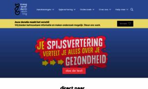 Mlds.nl thumbnail