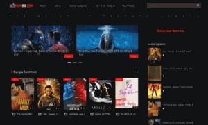 mlwbd.shop - MLWBD.COM  MLWBD - এমএলডব্লিউবিডি  Download HEVC 480p 720p 1080p Dual Audio Hindi Dubbed Movies  Movie Lovers World  MLWBD.me  MLWBD.com  এমএলডব্লিউবিডি  MLWBD.shop