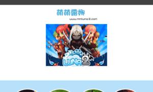 Mmluna2.com thumbnail