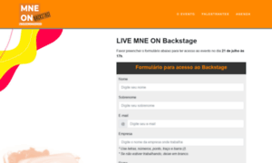 Mneon.livemaxx.com.br thumbnail