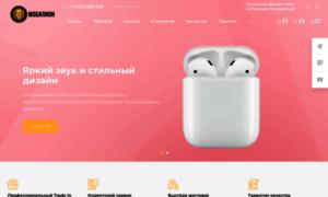 Mobi-lion.ru thumbnail