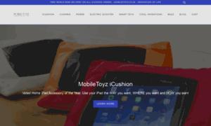 Mobiletoyz.co.uk thumbnail