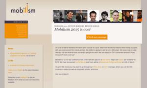 Mobilism.nl thumbnail