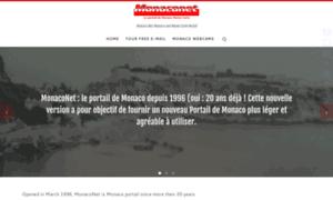Monaco.net thumbnail