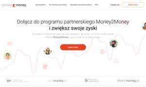 Money2money.pl thumbnail