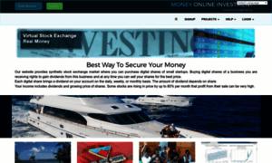 Moneyonlineinvestment.com thumbnail