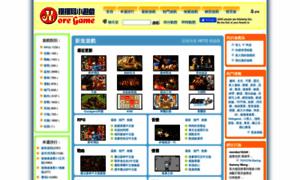 More.game.tw thumbnail