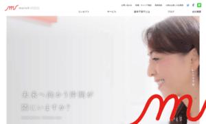 Morich.jp thumbnail
