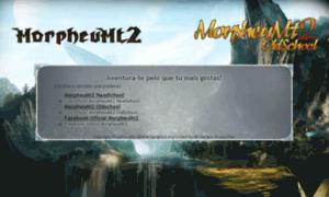 Morpheumt2.pt thumbnail