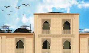 Moschee-herzogenbuchsee.ch thumbnail