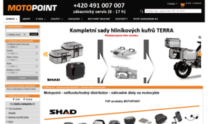 Motonetsk.sk thumbnail