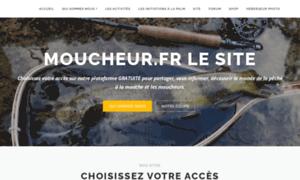 Moucheur.fr thumbnail