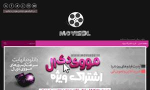 Moviedl42.ir thumbnail